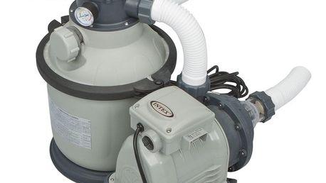 Marimex Filtrace písková Sand 4 - 4 m3/h