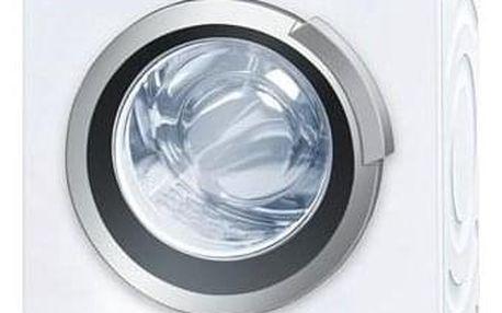Bosch Avantixx WLT20460BY bílá