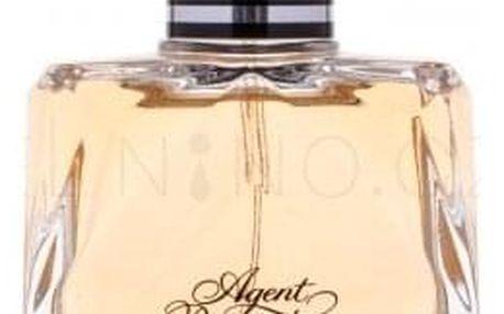 Agent Provocateur Fatale 50 ml parfémovaná voda pro ženy