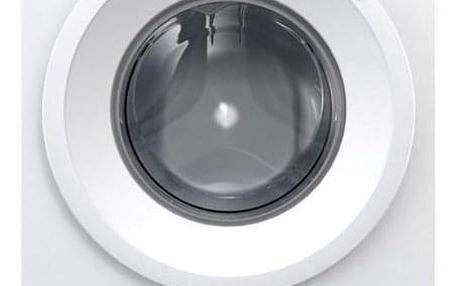 Gorenje Essential WE60S3 bílá