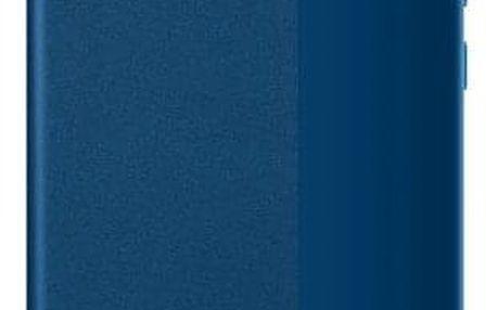 Huawei Original Folio pro P20 Lite modré (51992314)