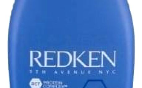 Redken Extreme 250 ml kondicionér pro posílení poškozených vlasů pro ženy