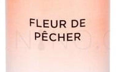 Karl Lagerfeld Les Parfums Matières Fleur De Pêcher 100 ml parfémovaná voda pro ženy