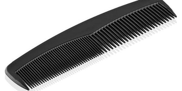 Zastřihovač vlasů ETA Ryan 6345 90000 černý2