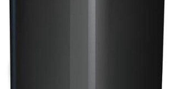 "Externí pevný disk 3,5"" Western Digital Elements Desktop 2TB černý (WDBWLG0020HBK-EESN)2"
