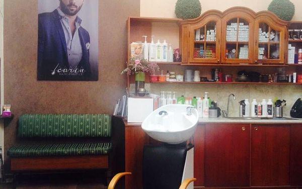 Salon Pelux