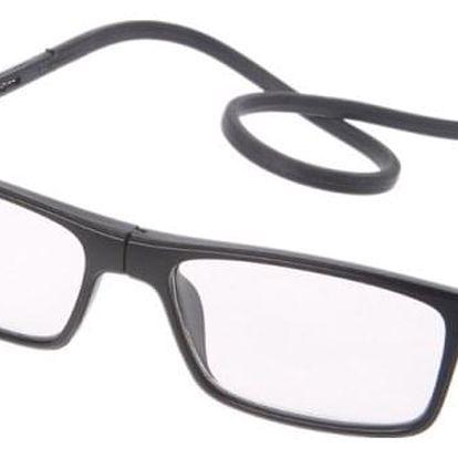 Magnetické brýle na čtení Lenon