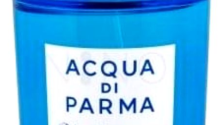 Acqua di Parma Blu Mediterraneo Cedro di Taormina 75 ml toaletní voda unisex