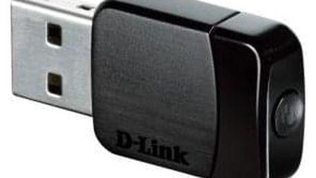 D-Link DWA-171 (DWA-171)
