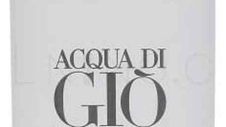 Giorgio Armani Acqua di Gio Pour Homme 100 ml voda po holení pro muže