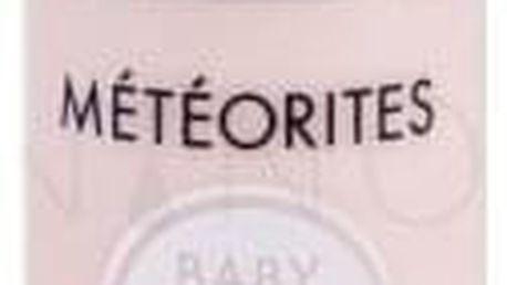Guerlain Météorites Baby Glow Touch CC Luminizer 6 g tyčinka pro rozjasnění a konturování tváře tester pro ženy
