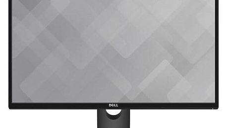 Dell SE2717H černý (210-AJVN)