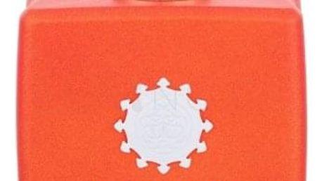 Amouage Bracken Woman 100 ml parfémovaná voda tester pro ženy