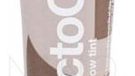 RefectoCil Eyelash And Eyebrow Tint 15 ml barva na řasy a obočí pro ženy 3.1 Light Brown