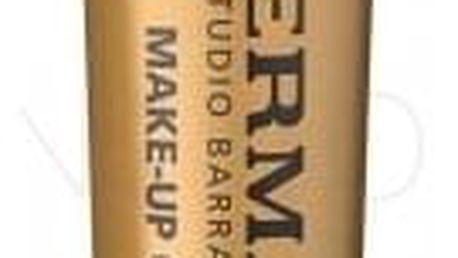 Dermacol Make-Up Cover SPF30 30 g voděodolný extrémně krycí make-up pro ženy 211