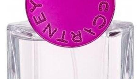 Stella McCartney Pop 30 ml parfémovaná voda pro ženy