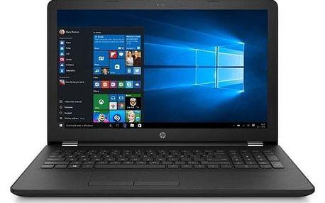 HP 15-bs150nc černý (3XY13EA#BCM)