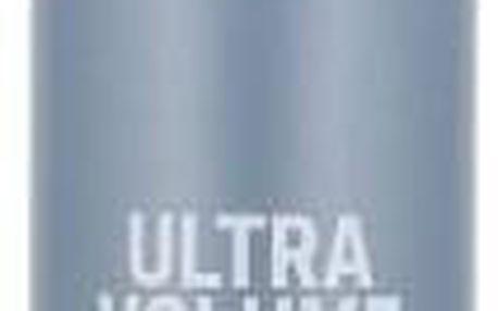 Goldwell Style Sign Ultra Volume Glamour Whip 300 ml tužidlo pro objem vlasů se silnou fixací pro ženy