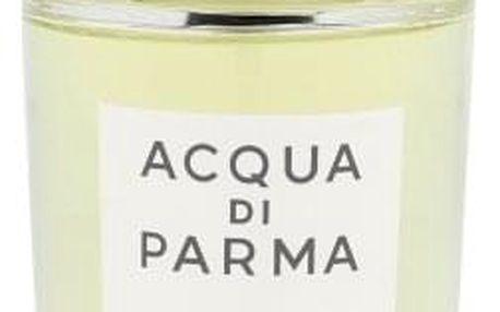 Acqua di Parma Colonia 100 ml kolínská voda unisex
