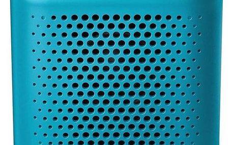 Philips BT55A/00 modrý