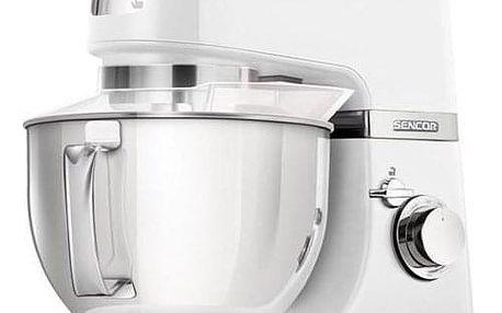 Sencor STM 6350WH bílý