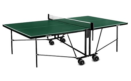 Pingpongový stůl DUVLAN Outdoor OT-01