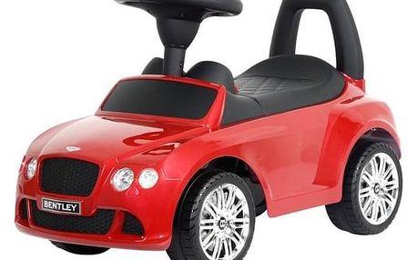 Buddy Toys BPC 5121 Bentley
