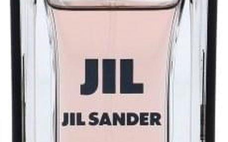 Jil Sander Jil 30 ml parfémovaná voda pro ženy