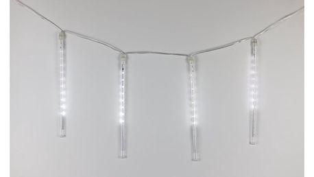 Marimex   Rampouchy s efektem padajících kapek 240 LED   18000296