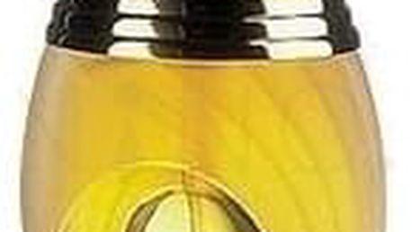 Boucheron Boucheron 100 ml parfémovaná voda tester pro ženy