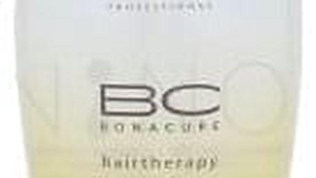 Schwarzkopf BC Bonacure Oil Miracle Oil Mist 100 ml olejový sprej pro normální až mastné vlasy pro ženy