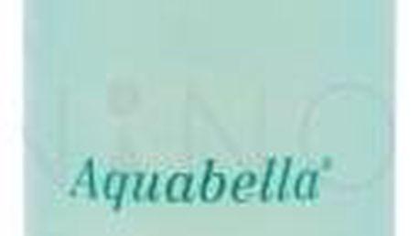 NUXE Aquabella Beauty-Revealing 200 ml zkrášlující pleťová voda pro ženy
