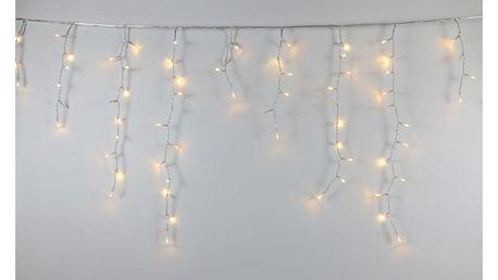 Marimex   Světelný závěs 240 LED   18000306