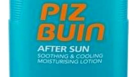 PIZ BUIN After Sun Soothing Cooling 400 ml hydratační mléko po opalování pro ženy