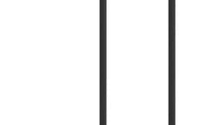 Sony MDREX15LPB.AE černá (MDREX15LPB.AE)