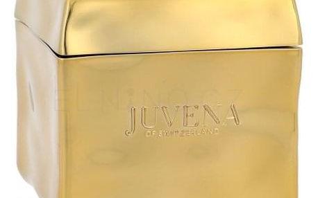 Juvena MasterCaviar 50 ml luxusní denní pleťový krém pro hloubkovou hydrataci pro ženy