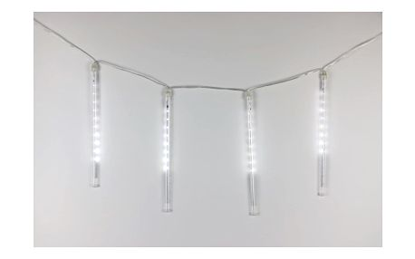 Marimex | Rampouchy s efektem padajících kapek 240 LED | 18000296