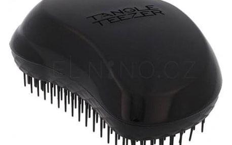 Tangle Teezer The Original 1 ks velký kartáč na vlasy pro ženy Black