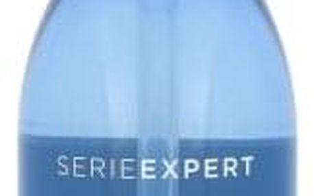 L´Oréal Professionnel Série Expert Sensi Balance 500 ml šampon pro citlivou vlasovou pokožku pro ženy