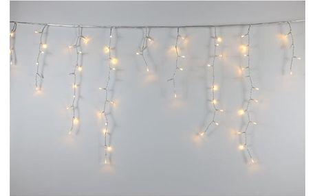Marimex | Světelný závěs 240 LED | 18000306
