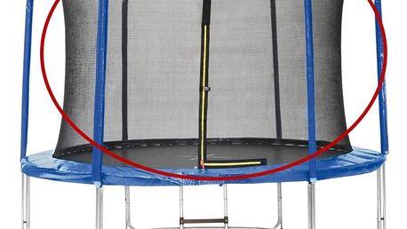 Marimex Ochranná síť pro trampolínu Marimex 305 cm - 19000570