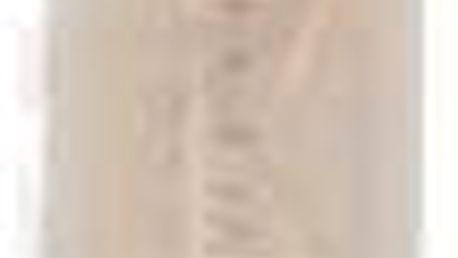 Maybelline Dream Lumi Touch 3,5 g rozjasňující korektor pro ženy 02 Nude