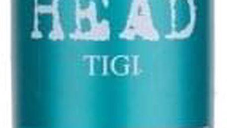 Tigi Bed Head Recovery 750 ml šampon pro silně poškozené vlasy pro ženy