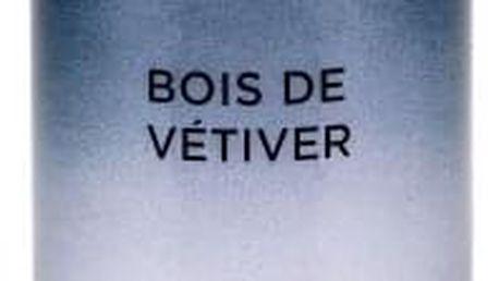 Karl Lagerfeld Les Parfums Matières Bois De Vétiver 100 ml toaletní voda pro muže