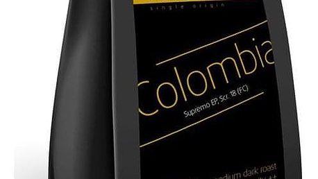 Nero Caffé Kolumbia Supremo, 250 g (407719)