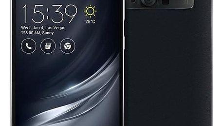 Asus ZenFone AR ZS571KL černý (ZS571KL-2A012A)