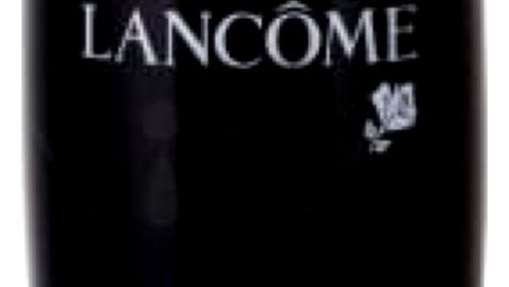 Lancôme Advanced Génifique 75 ml omlazující pleťové sérum pro ženy