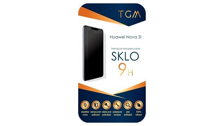 TGM pro Huawei Nova 3i (TGM-HUANO3I)