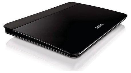 Philips SDV6226 (SDV6226)
