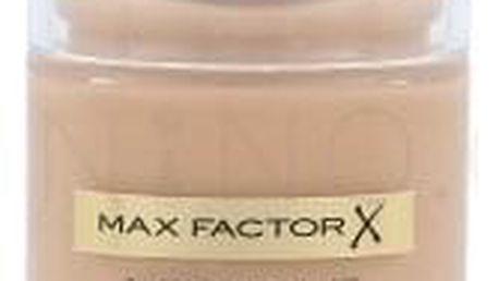 Max Factor Miracle Match 30 ml hydratační make-up pro ženy 75 Golden
